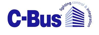 C-Bus Lighting Control