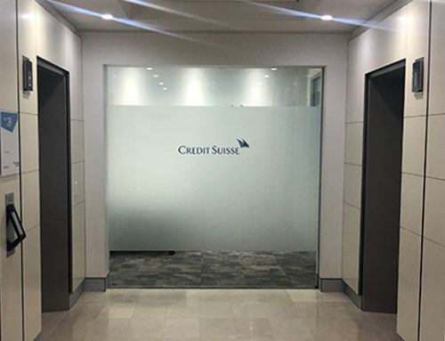 Credit Suisse, Sydney